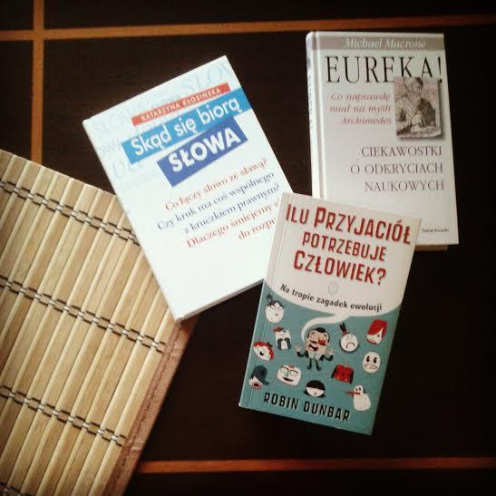 questionbooks