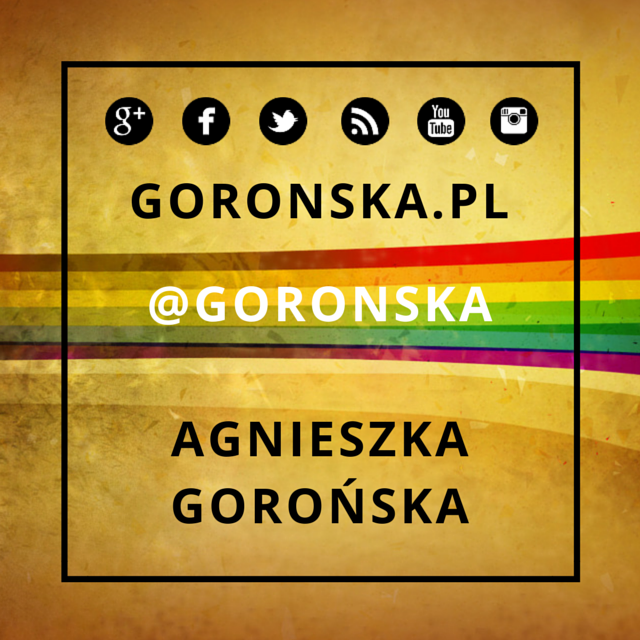 GORONSKA.PL