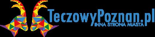 teczowypoznan-pl-logo-518x125